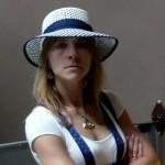 Katarzyna Boruch-Golus