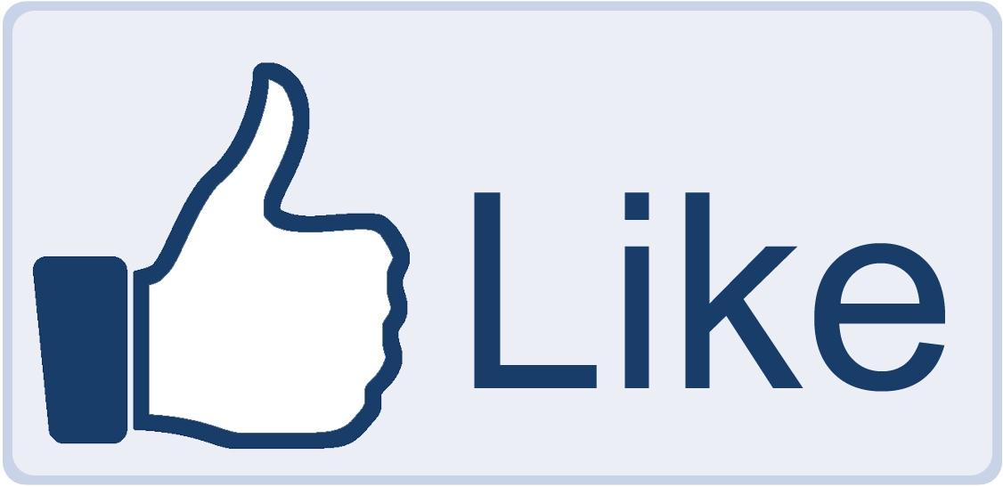 https://www.facebook.com/osmolicepl