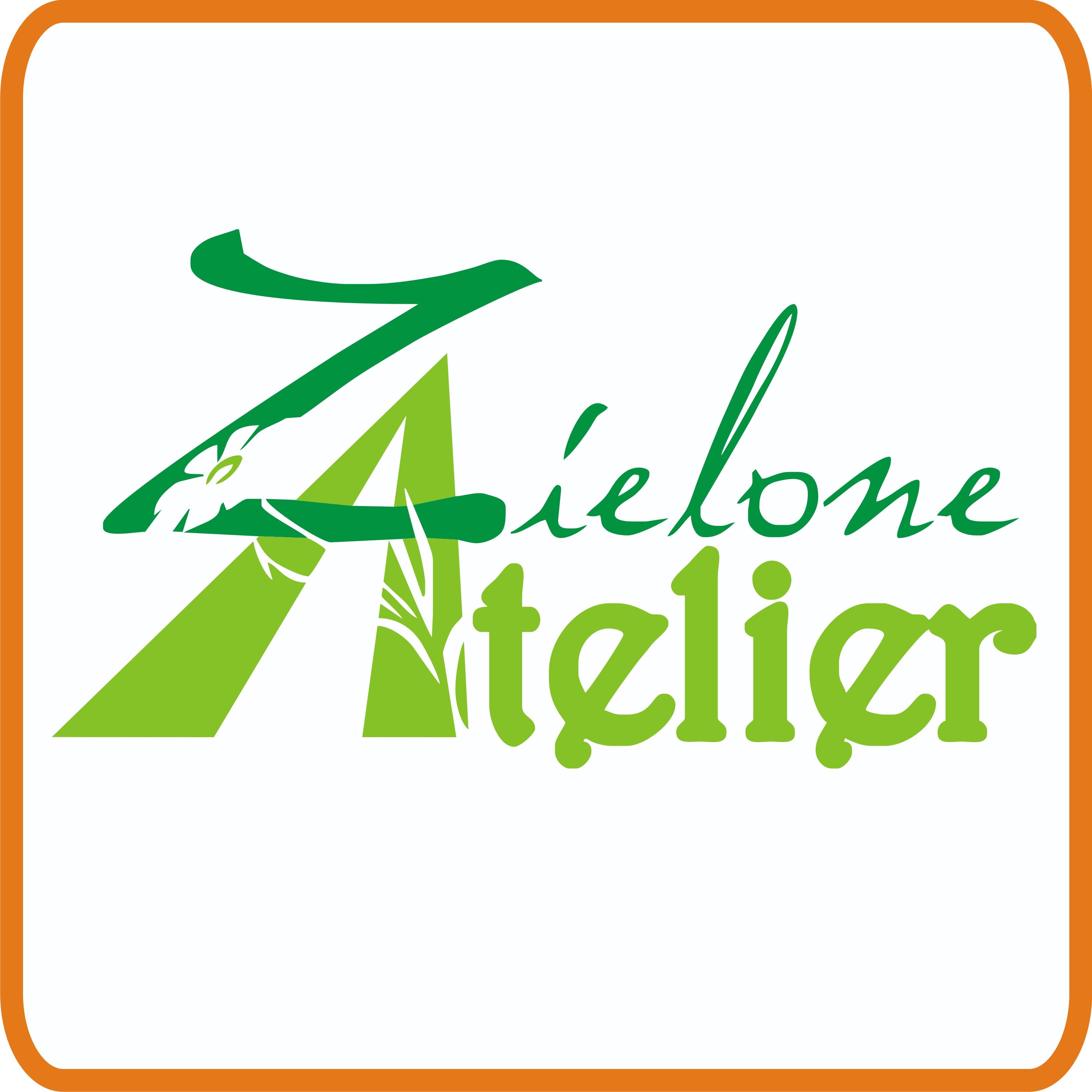 logo_zielone_atelier