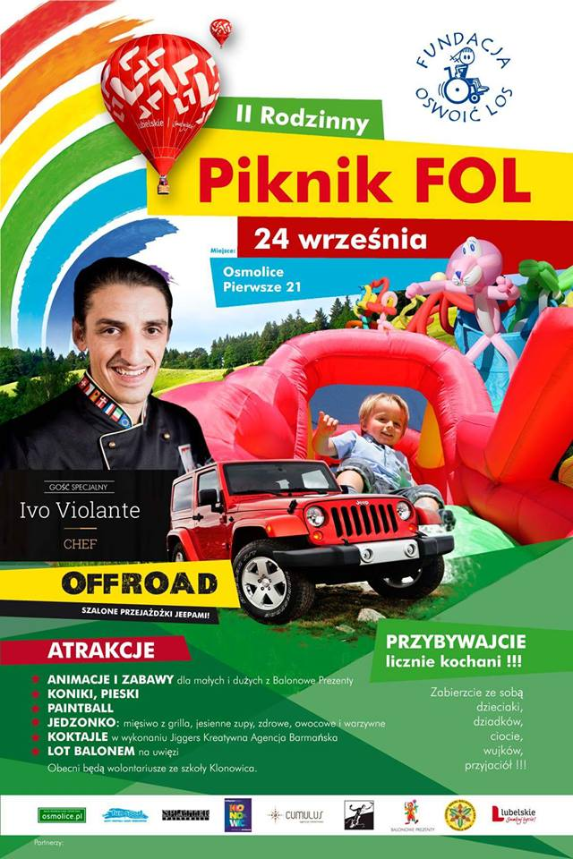plakat2piknikFOL
